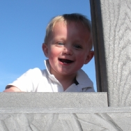 Chase (7/23/10)